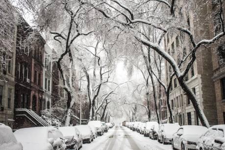 winter-city-street