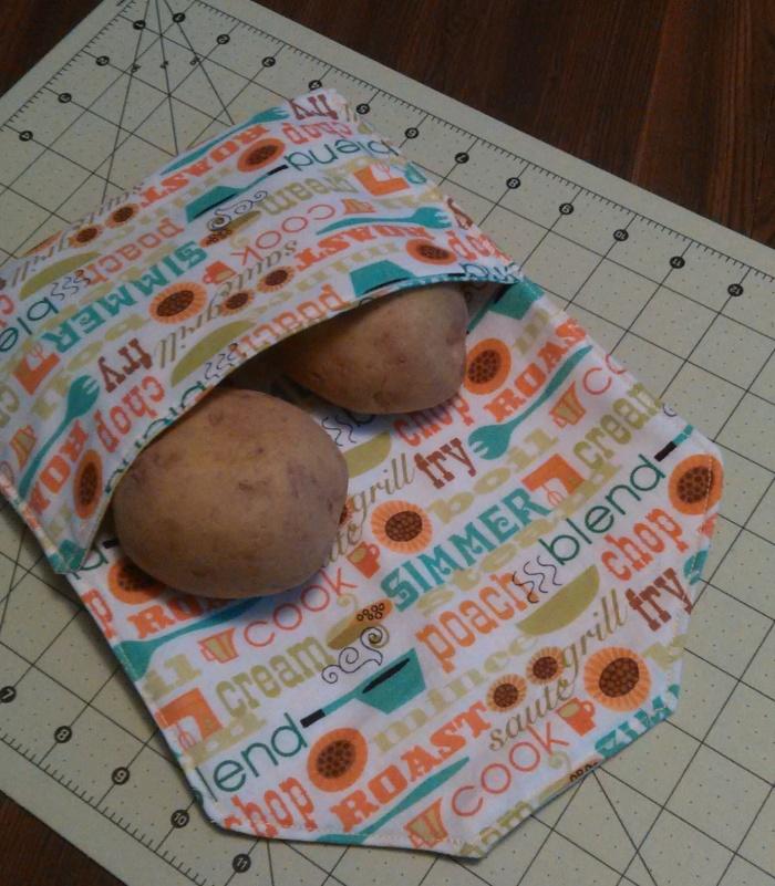 potato-bag-full