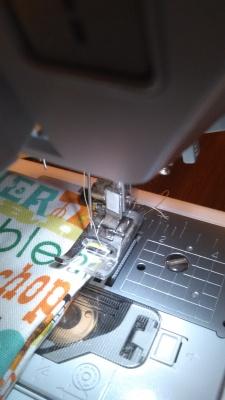 potato-sewing