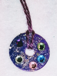 Washer necklace purple.jpg